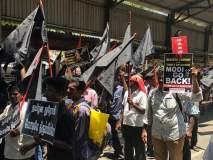 मोदींच्या तामिळनाडू दौऱ्याला विरोध, ट्विटरवर ट्रेंड होतोय हॅशटॅग #GoBackModi