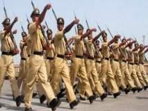 गोव्यात 1300 पोलिसांची भरती होणार, महिन्याभरात जाहिरात - मुख्यमंत्री