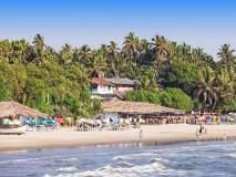 गोव्यात लोकसभा निवडणुकीत पर्यटन उद्योगाची घसरण मुख्य मुद्दा