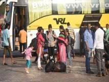 गोव्यात टुरिस्ट टॅक्सीचा आज बंद,पर्यटक वेठीस