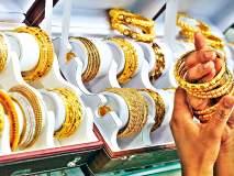 कोण म्हणत सोनं फक्त बायकांनाच आवडतं ? सोन्याच्या मोहाची ही वैश्विक गोष्ट वाचाच!
