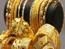घर, वाहन खरेदीला 'अच्छे दिन'; जीएसटी, केवायसीच्या सक्तीमुळे गतवर्षीपेक्षा सोने खरेदी निम्म्यावर