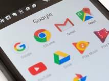 गुगलच्या एका पावलाने लागणार ई-कॉमर्स, वित्त संस्थांची वाट