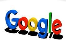 Google वर सर्वाधिक सर्च केले जाणारे Top ५ 'व्यक्ति'मत्व