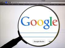 2017मध्ये भारतात हे आहे गुगलवर टॉप ट्रेंडींग आणि मोस्ट सर्च ?