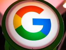 लोकेशन बंद ठेवला तरीही, गुगल अशी ठेवते नजर