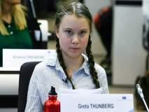मूर्ती लहान किर्ती महान! १६ व्या वर्षी या मुलीला नोबेल शांतता पुरस्कारासाठी नामांकन, जाणून घ्या तिचं काम....