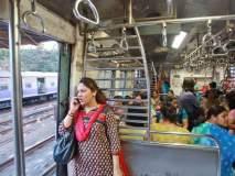 'विसरभोळे मुंबईकरां'त महिन्याभरात वाढ ! बॅग हरवल्याच्या सर्वाधिक तक्रारी-जीआरपीची माहिती
