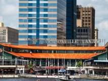 United States : फ्लोरिडात रेस्टॉरंटमध्ये गोळीबार, तीन जणांचा मृत्यू
