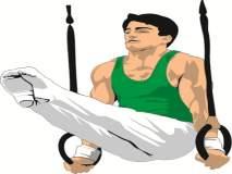 व्यायाम शाळा खाजगी तत्त्वावर देणार