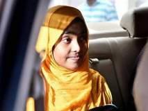मी मुस्लीम आहे आणि मला मुस्लीमच राहायचं आहे – हादिया