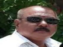 इंदापूर येथील महापारेषणच्या जखमी कर्मचाऱ्याचा मृत्यू