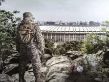 FIFA World Cup 2018 : फुटबॉल विश्वचषकावर दहशतवादी हल्ल्याचं सावट, इसिसनं पूर्ण स्टेडियम उडवण्याची दिली धमकी