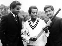 गुजरातमध्ये जन्मलेले पाच भाऊ पाकिस्तानचे क्रिकेटपटू
