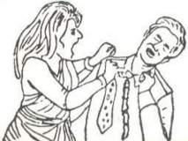 फ्लॅट हडपण्यासाठी पत्नीकडून पतीचा छळ, अनेकदा केली मारहाण