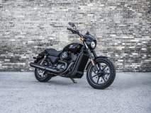 भारतात Royal Enfield ला टक्कर देण्यासाठी Harley-Davidson आणणार नवी बाइक