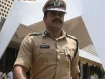 Himanshu Roy: आठवड्यापूर्वी मित्रांना घरी बोलावून हिमांशू रॉय म्हणाले होते...