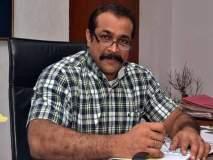 Himanshu Roy: बरा होऊ लागला होता कॅन्सर; हिमांशू रॉय यांच्या आत्महत्येला वेगळं वळण