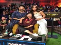 'कानपुर वाले खुराणाज'मध्ये हिना खान आणि मोहित मलिकची होणार एंट्री