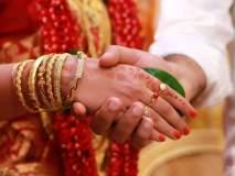 धर्मांतर केलंस तरच लग्न करेन; हिंदू तरुणीची मुस्लिम प्रियकरासमोर अट