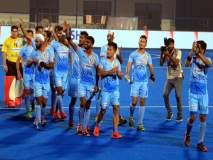 Hockey World Cup 2018: भारताचा उपांत्यपूर्व फेरीतील प्रवेश पक्का, पण...