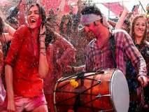 Holi Songs: 'या' गाण्यांशिवाय होळी सेलिब्रेशन अशक्यच