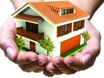 परवडणाऱ्या घरांना ग्राहकांची पसंती,अक्षय्यतृतीयेचा मुहूर्त, विकासकांकडून आॅफर्सचा भडिमार