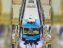 बुलेट ट्रेनच्या आधीच भारतीय रेल्वे होणार वेगवान