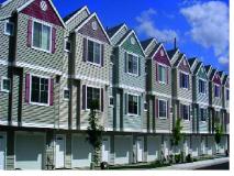 शहरात साकारणार तीन हजार परवडणारी घरे-: प्रधानमंत्री आवास योजनेअंतर्गत सहा प्रकल्पांना मंजुरी