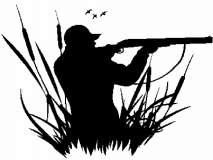 मावळ परिसरात राजरोसपणे होतेय शिकार; वन विभागाचे सोयीस्कर दुर्लक्ष