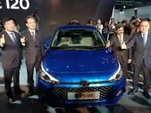 Auto Expo 2018: ह्युंडाईने आणली ELITE i20; किंमत मारुती बलेनोपेक्षा कमी