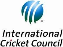 आयसीसीने दिला पीसीबीला दणका!; नुकसान भरपाईचा दावा फेटाळला