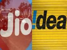 Idea 499 Plan: आयडियाचा नवीन प्लॅन, 499 रुपयांत 164 जीबी डेटा