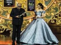 IIFA Awards 2018: जाणून घ्या विजेत्यांची नावे...