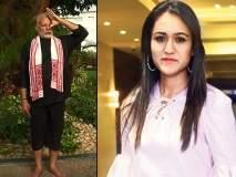 पंतप्रधान मोदींनी या मुलीला दिलं फिटनेस चॅलेंज, कोण आहे ही मनिका बत्रा?