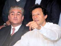 भारत 16 ते 20 एप्रिल दरम्यान हल्ला करेल; पाकिस्तानला सतावतेय भीती
