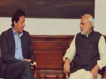 ...तेव्हा भारतासमोर मैत्रीचा हात पुढे करेन- इम्रान खान
