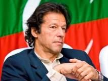 पाकिस्तानी नेता म्हणतो, लालू यादव इम्रान खानचे राजकीय गुरू
