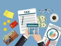 Budget 2019 : मोदी सरकारवर प्राप्तिकर सवलत देण्याचा दबाव, जाणून घ्या कराचे दर...