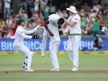 India Vs South Africa 2018 : टीम इंडियाच्या पराभवाची पाच कारणे