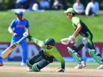 ''अहो, वयोमर्यादा होती पण धावांची मर्यादा नव्हती'', पाकिस्तानची खिल्ली