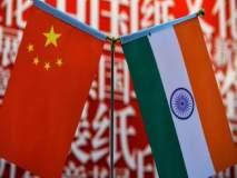 मालदीव प्रश्नावरून भारतासोबत वाद नको, प्रकरण चर्चेद्वारे हाताळू, चीनची भूमिका