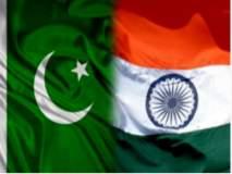 Pulwama Attack: पाकिस्तानची वाट लागणार; 'मोस्ट फेवर्ड नेशन'चा दर्जा काढल्यावर 'बाजार उठणार'!