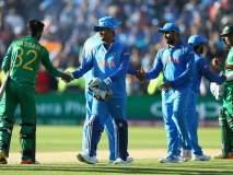 ICC World Cup 2019 : विश्वचषकातील पराभवानंतर निवड समिती अध्यक्षांचा राजीनामा