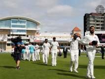 India vs West Indies: वेस्ट इंडिजच्या भारत दौऱ्याच्या तारखा ठरल्या, मुंबई व पुण्यात क्रिकेटची मेजवानी
