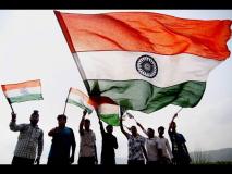 धार्मिक स्वातंत्र्य; अमेरिकेचा अहवाल भारताने फेटाळला