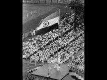Independence Day (12590) सांगली जिल्ह्यातील १८६ जवानांनी दिले देशासाठी बलिदान