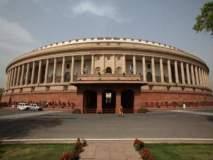मोदी सरकार-2चं पहिलं संसदीय अधिवेशन जूनच्या पहिल्या आठवड्यात; जुलैमध्ये अर्थसंकल्प