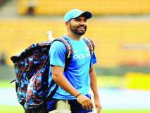 Asia Cup 2018 : भारत - बांगलादेश आज जेतेपदासाठी भिडणार