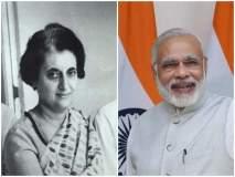 'इंदिरा गांधींना 1971च्या युद्धाचं श्रेय दिलं जातं; मग मोदींना बालाकोटचं श्रेय का देऊ नये?'